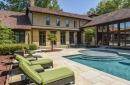 Zach Randolph, Chandler Parsons each put mansions on the market