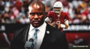 Dolphins news: Brian Flores says Josh Rosen has 'a lot to learn' about Miami's offense