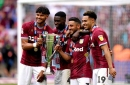 Aston Villa transfer update as fans call for Tyrone Mings' return