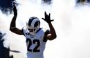 Kartje: Rams should wait on mega-deal for Marcus Peters