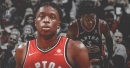 OG Anunoby probable for Raptors in NBA Finals Game 2 vs. Warriors