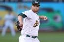 Astros, Verlander, continue mastery over Athletics