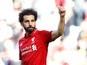 Salah inspired by pain of Kiev