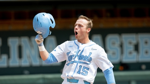 Who might the Rockies select with their first pick in the 2019 MLB draft?