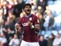 Aston Villa close to completing £15m deal for Tyrone Mings?