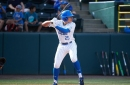 UCLA Baseball Stumbles vs. LMU, 3-2; Faces Baylor Today in Elimination Game