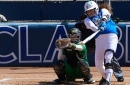 Garcia's 10th Inning Walk-off HR Send UCLA Bruins to the WCWS Championship Series