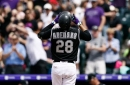 Monday Rockpile: A June turnaround for the Rockies