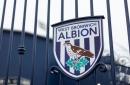 Season tickets, pre-season friendlies, Championship fixture release - key West Bromwich Albion dates
