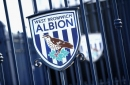 Clever recruitment and Hawthorns harmony - how West Brom can learn from champions Norwich City