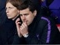 Tottenham Hotspur 'to spend big to convince Mauricio Pochettino to stay'