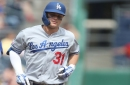 Dodgers News: Joc Pederson Cites 'Rhythm' From Making Regular Starts As Factor To Finding Consistent Success