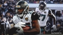 Why Jaguars RB Leonard Fournette will have a bounce-back year in 2019