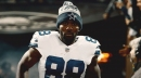 Dez Bryant discusses whether he still wants to play NFL football
