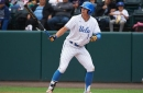 UCLA Baseball Faces LMU Tonight with a Super Regional Berth on the Line