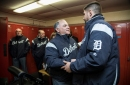 Detroit Tigers take Nick Quintana with second-round pick in MLB draft