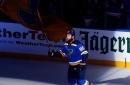 Bruins Vs. Blues Stanley Cup Final Game 4 Recap