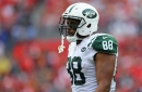Patriots to release tight end Austin Seferian-Jenkins