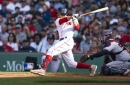 Boston Red Sox Series Preview: Welcome in the champs