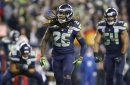 Seahawks suddenly frugal at the position Pete Carroll knows the best
