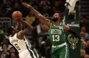 Rumor: Knicks, Lakers, Clippers, Bulls & Kings interested in Marcus Morris