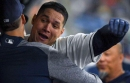 Rays at Tigers lineups for Tuesday, with Avisail Garcia back but Tommy Pham still out