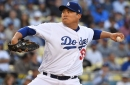 Dodgers News: Andrew Friedman Amazed By Hyun-Jin Ryu, Touts Performance As 'Cy Young-Level'