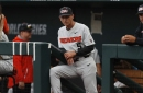 Pat Casey will not return to Coach Oregon State Baseball