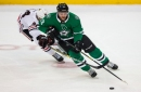 While it could be argued Radek Faksa is the Stars' best trade bait, would he be enough to net them a scorer?