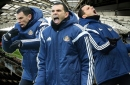 The Sunderland verdict on Gus Poyet that Swansea City fans will want to read