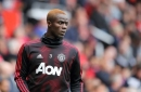 Eric Bailly provides explanation for 'liking' negative posts about Manchester United stars