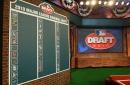 2019 MLB Draft: Day 3 Open Thread
