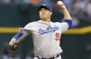 Dodgers News: Hyun-Jin Ryu's 'Main Focus' Lies On Throwing Each Pitch With Conviction