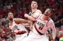 Which Free Agents Could the Blazers Re-Sign on the Cheap?