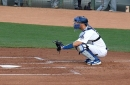 Dodgers News: Austin Barnes Healthy, Enjoying Playing Close To Home In Rehab Assignment With Rancho Cucamonga Quakes
