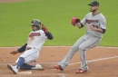 Indians 9, Twins 7: Pitching and defense let Twins down