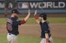 Daily Red Sox Links: Craig Kimbrel, Chris Sale, Nathan Eovaldi