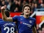 Atletico Madrid confident of signing Chelsea full-back Marcos Alonso