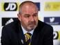 Stuart Armstrong calls for Scotland to make strong start under Steve Clarke