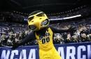 ACC/Big Ten Challenge: Syracuse to host Iowa
