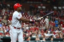 Reds at Cardinals, Game 2: Preview and Lineups