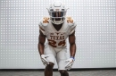 Rising in-state ATH Kitan Crawford includes Longhorns in new-look Top 3