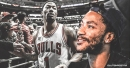 Derrick Rose states in autobiography Chicago media helped turn Bulls fans against him