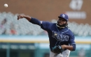 Marc Topkin's takeaways from the Rays' 6-1 at Detroit