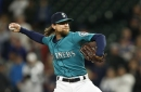 Dbacks nearly traded for Mariners RHP Mike Leake