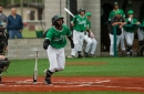 Two Herd veterans, two recruits selected in MLB Draft