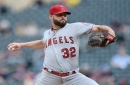Angels pushing the 'opener' trend with Cam Bedrosian at the forefront