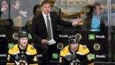 Tyler Bozak non-call latest 'black eye' for NHL officiating
