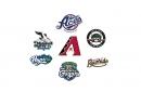 Diamondbacks Minor League Recap 6/6/19