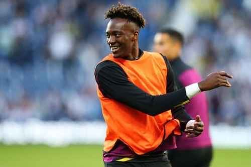 New club emerges in transfer battle for Tammy Abraham as Chelsea launch embargo appeal